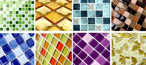 Supplier Mosaic Kolam Renang